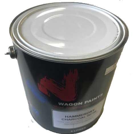 WP-Paint
