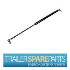 Trailer Gas Struts
