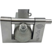 Lock On Coupling