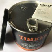 timken grease