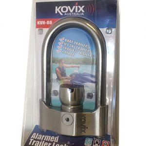 Kovix 1