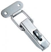TSPA-DLOC110 Door Lock