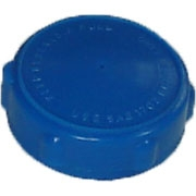 TSPA-CAP34 Coupling Master Cap 3/4