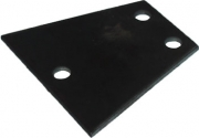 TSPA-CP3T Coupling Plate