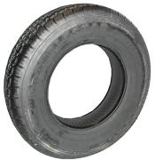 """TSPA-T14x195-8P Tyre 14"""" 195R 8 Ply"""