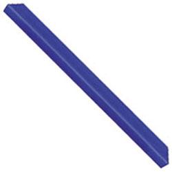 91712 Boat Rollers 70mm X 40mm X 1.5mtr BLUE BOAT BLOCK SKID