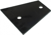 TSPA-CP2T Coupling Plate