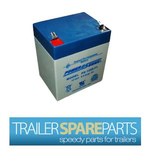 TSPA-BRK-BT Battery