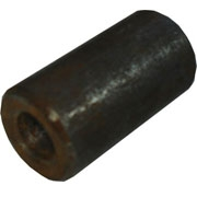 TSPA-STBUSH Steel Bush 60mm