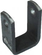 TSPA-HADF50 Hanger Front Deep 45mm