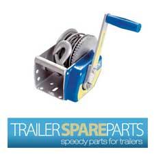 Trailer Spare Parts Australia Trailer Spare Parts