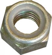 TSPA-NO2 Nut Nyloc