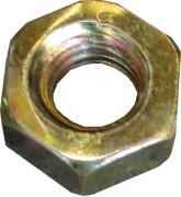 TSPA-NUT Nut Standard