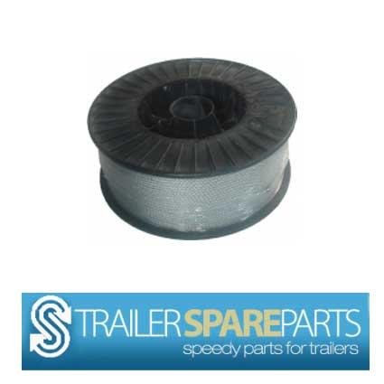 TSPA-BCBL200 Brake Cable