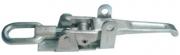 TSPA-DLOC-H2 Door Lock Horse float 2