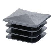 TSPA-SQCAP50 Square Cap 50mm x 50mm