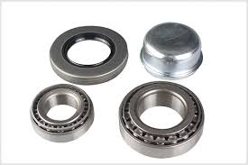 TSPA-BSLMSET Trailer Bearing Accessorie Set (LM) Holden