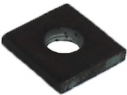 TSPA-AP1 Axle Pad 8mm