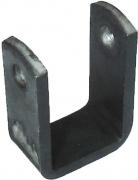TSPA-HADF40 Hanger Front Deep 45mm
